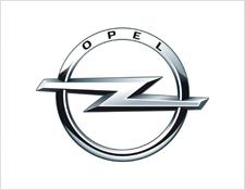 Opel Erik Vos Auto Onderdelen